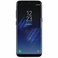 Cupom de desconto - 39% OFF em Samsung S8 SM-G950 64GB