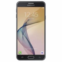 Cupom de desconto - 12% OFF em Samsung J7 Prime SM-G610M 32GB