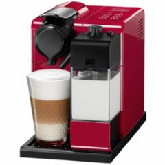 Cupom de desconto - 48% OFF em Nespresso Lattissima Expresso