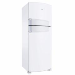 Cupom de desconto - 34% OFF em Refrigerador Consul CRD49AB