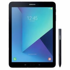 Cupom de desconto - 4% OFF em Samsung Galaxy Tab S3 SM-T825 4G 32 GB