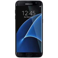 Cupom de desconto - 53% OFF em Samsung S7 Edge SM-G935 32GB