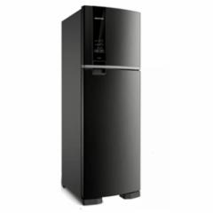 Cupom de desconto - 21% OFF em Refrigerador Brastemp BRM54HK