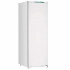 Cupom de desconto - 13% OFF em Refrigerador Consul CRC28FB