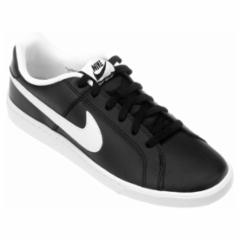 Cupom de desconto - 20% OFF em Nike Court Royale