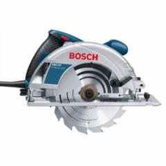 Cupom de desconto - 44% OFF em Bosch GKS 67 Circular