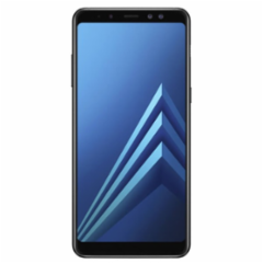 Cupom de desconto - 48% OFF em Samsung A8 SM-A530