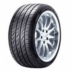 Cupom de desconto - 5% OFF em Pneu Pirelli Pzero Nero 245/45 R 17 polegadas