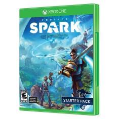 Cupom de desconto - 50% OFF em Jogo Project Spark Xbox One