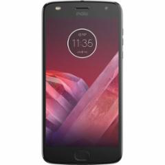 Cupom de desconto - 43% OFF em Motorola 2 Play XT1710
