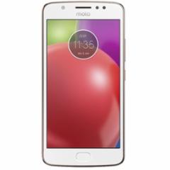 Cupom de desconto - 45% OFF em Motorola 4 XT1763