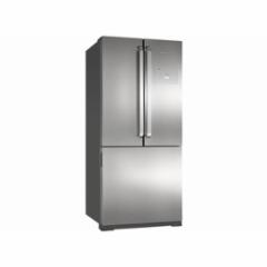 Cupom de desconto - 11% OFF em Refrigerador Brastemp Side Inverse BRO80AK