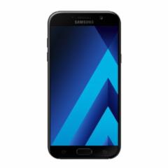 Cupom de desconto - 40% OFF em Samsung A5 SM-A520 64GB
