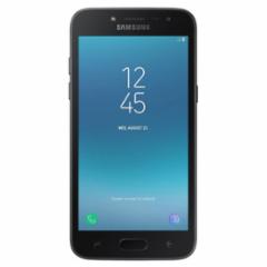 Cupom de desconto - 48% OFF em Samsung J2 Pro SM-J250