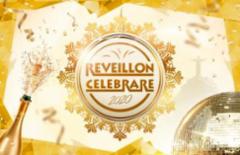 Cupom de desconto - 52% OFF em Réveillon Celebrare 2020