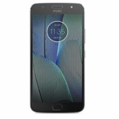Cupom de desconto - 44% OFF em Motorola 5S Plus XT1802