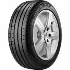 Cupom de desconto - 53% OFF em Pneu Pirelli Cinturato P7 205/55 R 16 polegadas