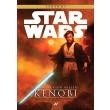 Cupom de desconto - 55% OFF em STAR WARS - Kenobi