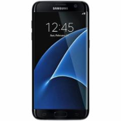 Cupom de desconto - 56% OFF em Samsung S7 Edge SM-G935 32GB