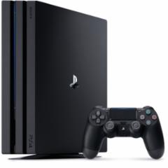 Cupom de desconto - 41% OFF em Sony PS4 PlayStation 4 Pro