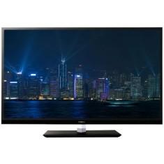 """Cupom de desconto - 57% OFF em Smart TV LED 3D 55"""" Semp Toshiba"""