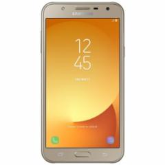 Cupom de desconto - 41% OFF em Samsung J7 Neo SM-J701