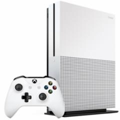 Cupom de desconto - 57% OFF em Microsoft Xbox One S