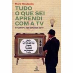 Cupom de desconto - 6% OFF em O Deus de Cada Um - Waldemar Falcão Neto (8500019549)