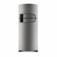 Cupom de desconto - 19% OFF em Refrigerador Consul Bem Estar Evox CRM51AK