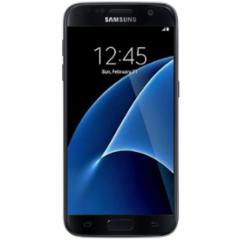 Cupom de desconto - 57% OFF em Samsung S7 SM-G930 32GB