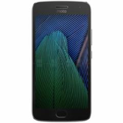Cupom de desconto - 53% OFF em Motorola 5 Plus XT1683