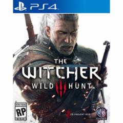 Cupom de desconto - 21% OFF em The Witcher 3 Wild Hunt