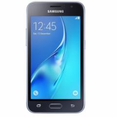 Cupom de desconto - 65% OFF em Samsung J1 SM-J120H 8GB
