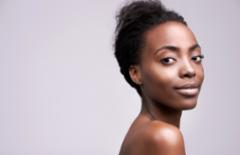 Cupom de desconto - 66% OFF em Higienização e Drenagem Facial
