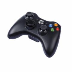 Cupom de desconto - 67% OFF em Feir Xbox 360 Joystick