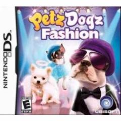 Cupom de desconto - 70% OFF em Petz Dogz Fashion