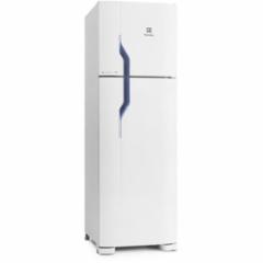 Cupom de desconto - 24% OFF em Refrigerador Electrolux DF35