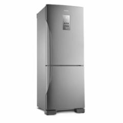 Cupom de desconto - 18% OFF em Refrigerador Panasonic NR-BB53PV3X