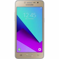 Cupom de desconto - 79% OFF em Samsung J2 Prime SM-G532M 8GB
