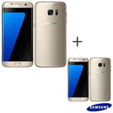 Cupom de desconto - Compre Galaxy S7 e Leve o segundo com 50% OFF