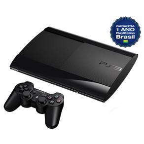 Cupom de desconto - 17% OFF em Console Playstation 3 com 500GB
