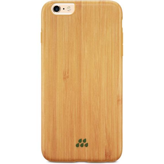 Cupom de desconto - Capa Evutec Wood SI para iPhone 6 Plus/iPhone 6s Plus Por R$ 259,90