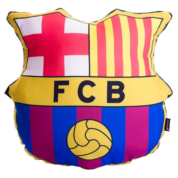 Cupom de desconto - Almofada Barcelona por apenas R$ 69