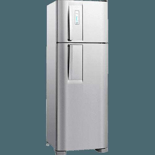 Cupom de desconto - 23% OFF em Geladeira / Refrigerador Electrolux Frost Free