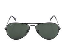 Cupom de desconto - 15% OFF em Óculos de Sol Ray Ban Aviador Clássico