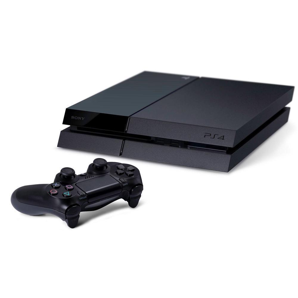 Cupom de desconto - Console Playstation 4 500GB por R$ 1.549,99