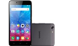 Cupom de desconto - 33% OFF em Smartphone Vibe K5 Lenovo