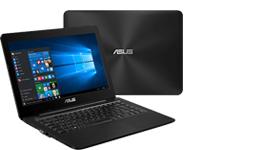 Cupom de desconto - Notebook ASUS Core i3 4GB 1TB Por R$ 1.799,99