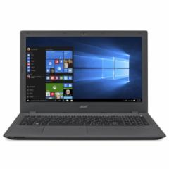 Cupom de desconto - 9% OFF em Acer Aspire E5-574-78LR Notebook