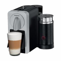 Cupom de desconto - 31% OFF em Nespresso Prodigio&Milk Expresso